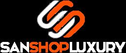 San Shop Luxury